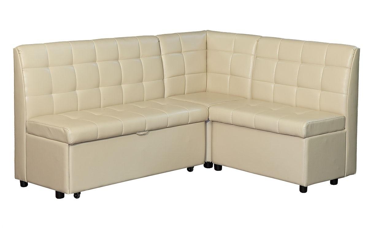 сезонные вещи диван модерн угловой фото разберём